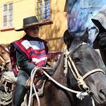Fiestas Patrias 2019 Paihuano