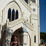Sabang & Puerto Princesa