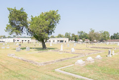 Humble Cemetery 1909141204