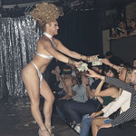 Showgirls with Raven Venus Sasha Morgan-1178