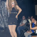 Showgirls with Raven Venus Sasha Morgan-1130