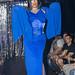 Showgirls with Raven Venus Sasha Morgan-1087