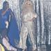 Showgirls with Raven Venus Sasha Morgan-1095