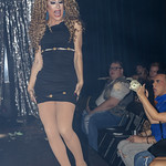 Showgirls with Raven Venus Sasha Morgan-1129