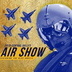 2019 Lemoore NAS Air Show
