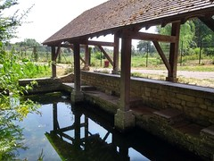 LE LAVOIR - Photo of Sallenelles