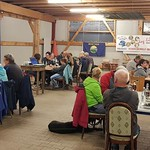 2019-09-24 On Tour Immenreuth