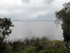 Wilson Inlet - Bibbulmun Track, Nullaki Peninsula, Western Australia