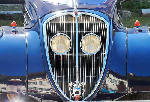 Peugeot 402 1935-1942 18.8.2019 1898