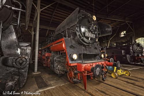 20190918-7241-Eisenbahnmuseum_Schwarzenberg-bw