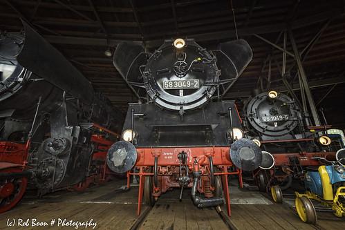 20190918-7239-Eisenbahnmuseum_Schwarzenberg-bw