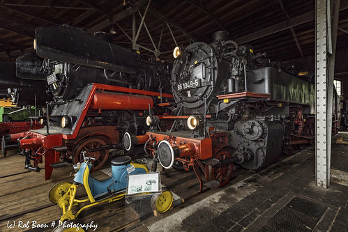 20190918-7223-Eisenbahnmuseum_Schwarzenberg-bw