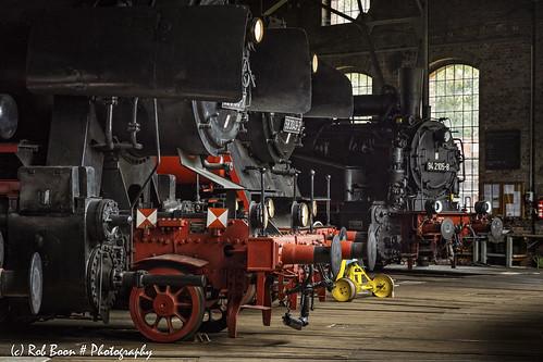 20190918-7276-Eisenbahnmuseum_Schwarzenberg-bw