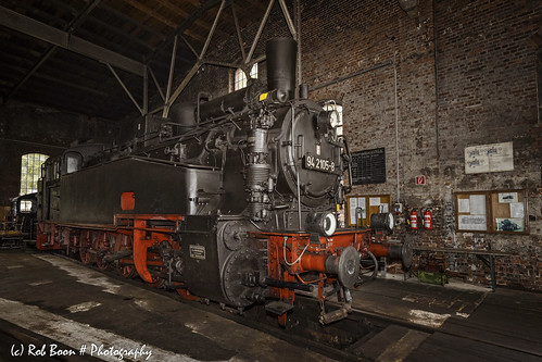20190918-7208-Eisenbahnmuseum_Schwarzenberg-bw