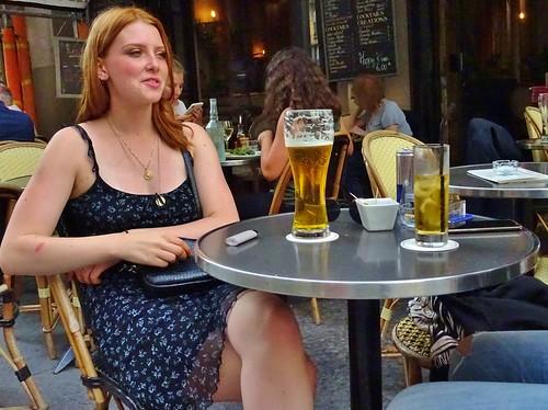 2019-08-27  Paris - 62 rue de la verrerie - Le Second Empire