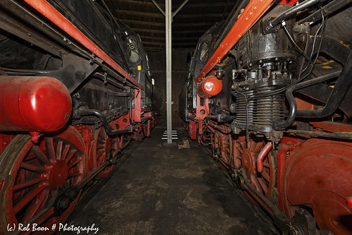 20190918-7246-Eisenbahnmuseum_Schwarzenberg-bw