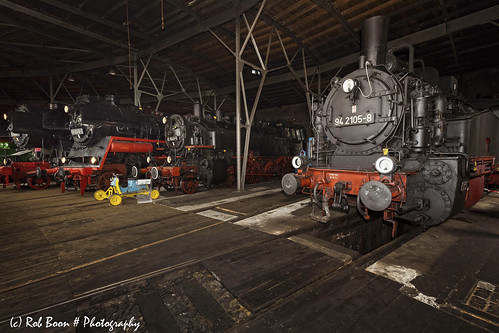 20190918-7215-Eisenbahnmuseum_Schwarzenberg-bw