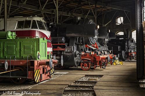 20190918-7274-Eisenbahnmuseum_Schwarzenberg-bw