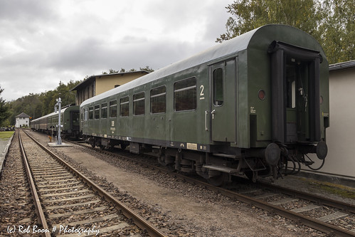 20190918-7181-Eisenbahnmuseum_Schwarzenberg