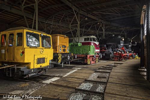 20190918-7278-Eisenbahnmuseum_Schwarzenberg-bw
