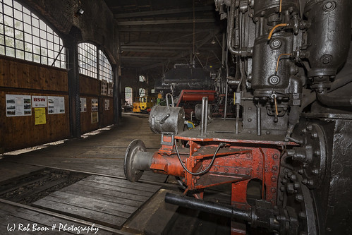 20190918-7214-Eisenbahnmuseum_Schwarzenberg-bw
