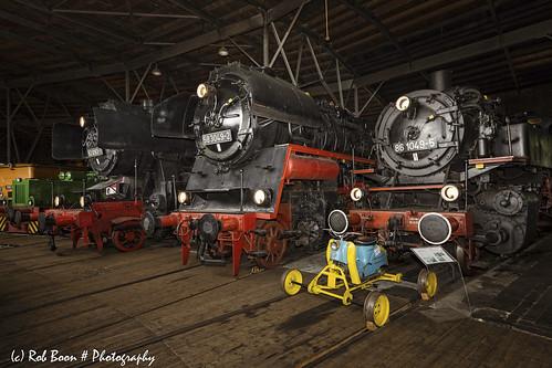 20190918-7207-Eisenbahnmuseum_Schwarzenberg-bw
