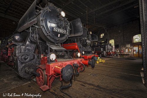 20190918-7204-Eisenbahnmuseum_Schwarzenberg-bw