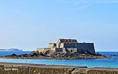 Francia 20190825 106 Saint Malo