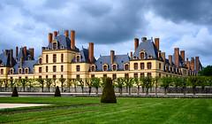 77119-Fontainebleau