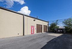 SOSA Facility-Exterior-1