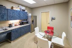SOSA Facility-Breakroom-3