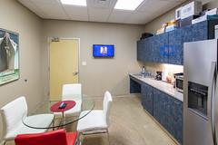 SOSA Facility-Breakroom-1