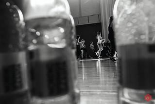 DanceAct SummerCamp 2019