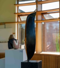 PROTO POD BY SHANE JACKSON [SCULPTURE IN CONTEXT 2019]-156346