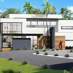 Khushal House-WRM