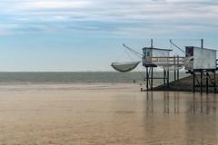 Meschers-sur-Gironde, Charente-Maritime, France