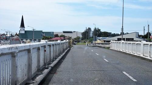 Riverton Bridge