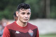 Treino 25/09/2019 - Fotos: Letícia Martins / ECVitória