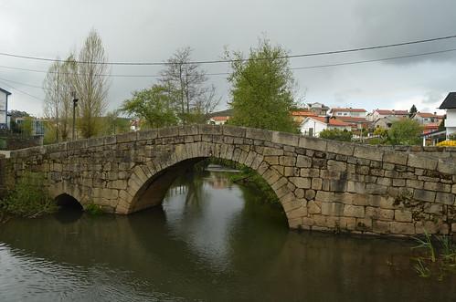 Ponte de São Lázaro