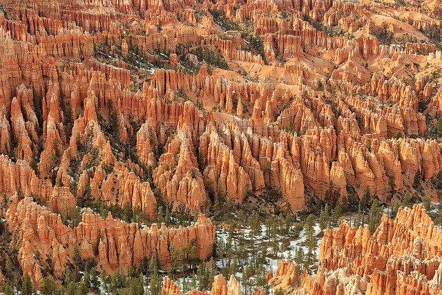 Photo:Hoodoo Labyrinth By Bold Frontiers