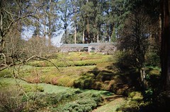 National Rhododendron Gardens (photo 2)
