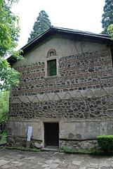 05772-Sofia