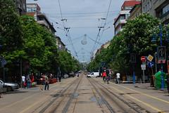 05914-Sofia