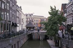 Oude Gracht