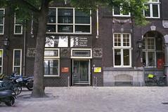 Utrechts Centrum voor de Kunsten