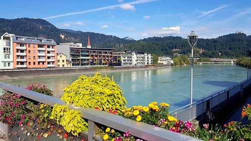 Kufstein - Austria - 2019-09-16