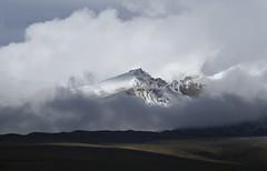Tibet 2019, Tibet Autonomous Region.
