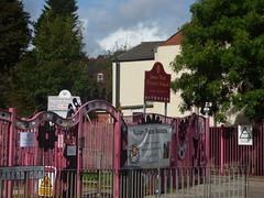 James Watt's Mad Machine - James Watt Primary School