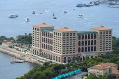 6712-Monte-Carlo