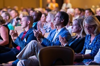PCMA Annual Meeting 2019